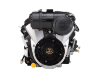 Multi Purpose Engine -