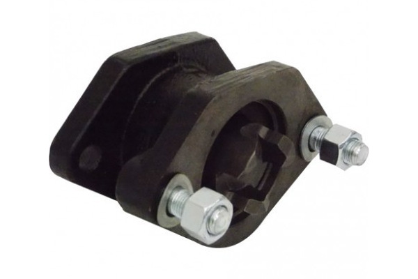 BCS PTO Adapters for sale at Evergreen Tractor, Louisiana