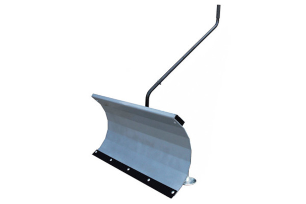 BCS | Snow Removal | Model Snow Blade for sale at Evergreen Tractor, Louisiana