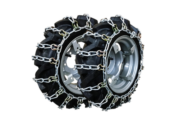 BCS | Accessories | Model Tire Chains for sale at Evergreen Tractor, Louisiana