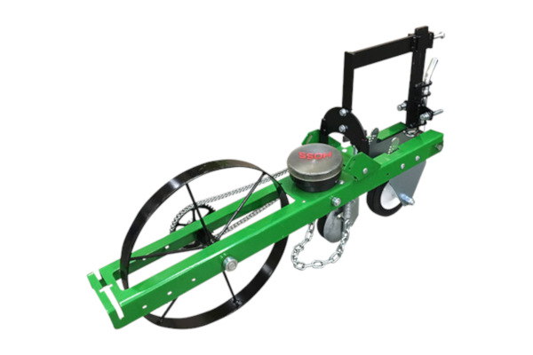 BCS | Gardening | Model Vegetable Seeder for sale at Evergreen Tractor, Louisiana