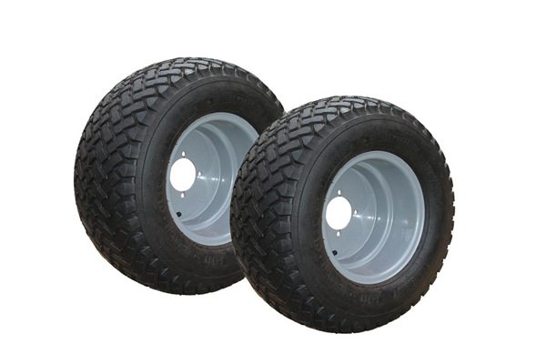 BCS | Accessories | Model Wheels and Tires for sale at Evergreen Tractor, Louisiana