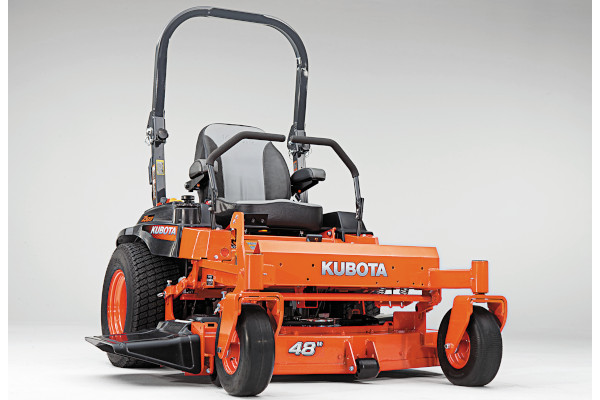 Kubota | Z700 Series | Model Z723KH-48 for sale at Evergreen Tractor, Louisiana