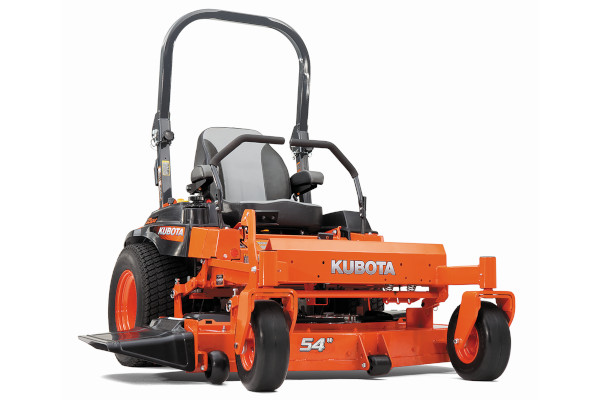 Kubota | Z700 Series | Model Z724KH-54 for sale at Evergreen Tractor, Louisiana