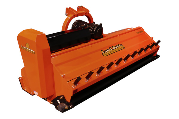 Land Pride | FM25 Series Flail Mowers | Model FM2584 for sale at Evergreen Tractor, Louisiana