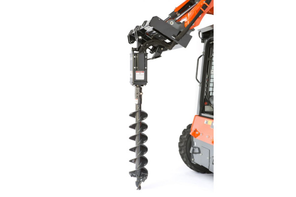 Land Pride | Kubota by Land Pride | SA20 Series Post Hole Digger for sale at Evergreen Tractor, Louisiana
