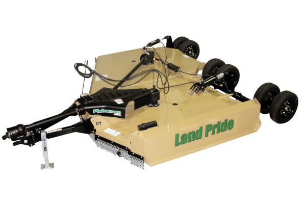 Land Pride | Rotary Cutters | RC3614 Rotary Cutters for sale at Evergreen Tractor, Louisiana
