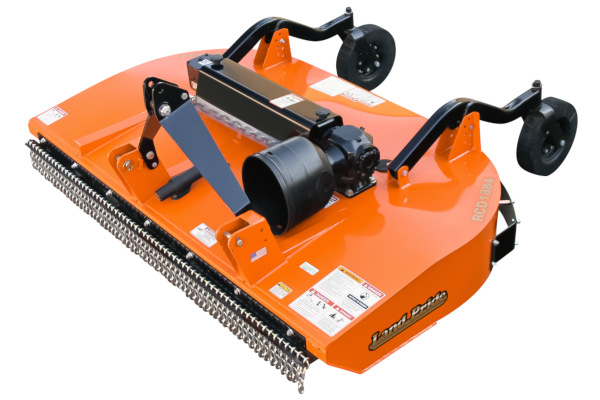 Land Pride | Rotary Cutters | RCD1884 Rotary Cutters for sale at Evergreen Tractor, Louisiana