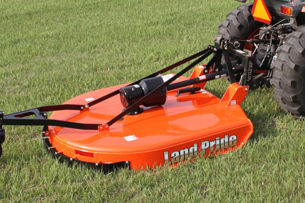 Land Pride RCF2784 for sale at Evergreen Tractor, Louisiana