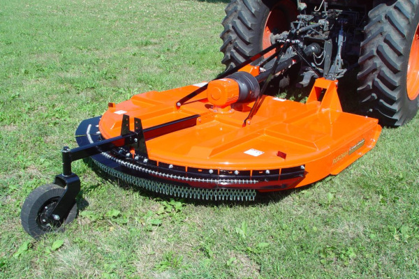 Land Pride | Rotary Cutters | RCR2684 Rotary Cutters for sale at Evergreen Tractor, Louisiana