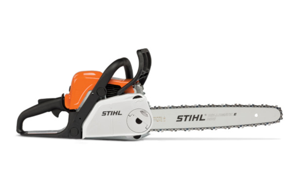Stihl | Homeowner Saws | Model MS 180 C-BE for sale at Evergreen Tractor, Louisiana