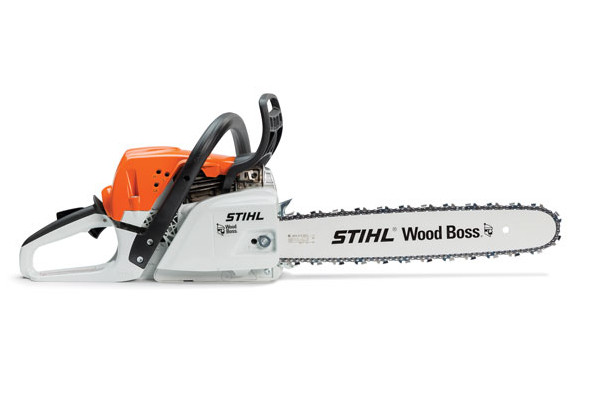 Stihl | Homeowner Saws | Model MS 251 WOOD BOSS® for sale at Evergreen Tractor, Louisiana