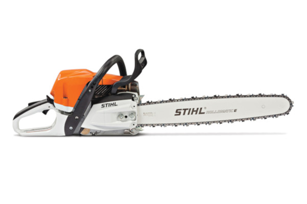 Stihl MS 362 for sale at Evergreen Tractor, Louisiana