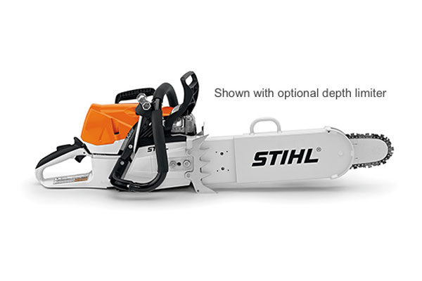 Stihl MS 462 R C-M Rescue for sale at Evergreen Tractor, Louisiana