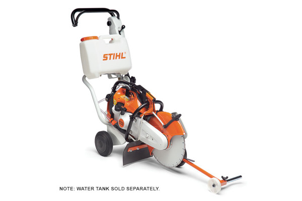 Stihl | Cut-off Machine Accessories | Model STIHL Cutquik® Cart for sale at Evergreen Tractor, Louisiana