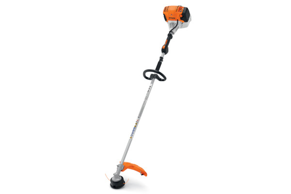 Stihl | Professional Trimmers | Model FS 111 R for sale at Evergreen Tractor, Louisiana