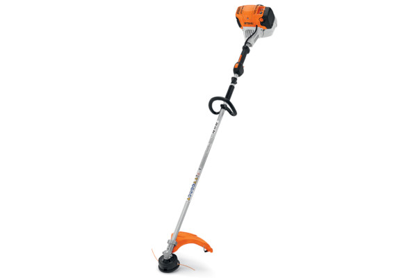 Stihl | Professional Trimmers | Model FS 111 RX for sale at Evergreen Tractor, Louisiana