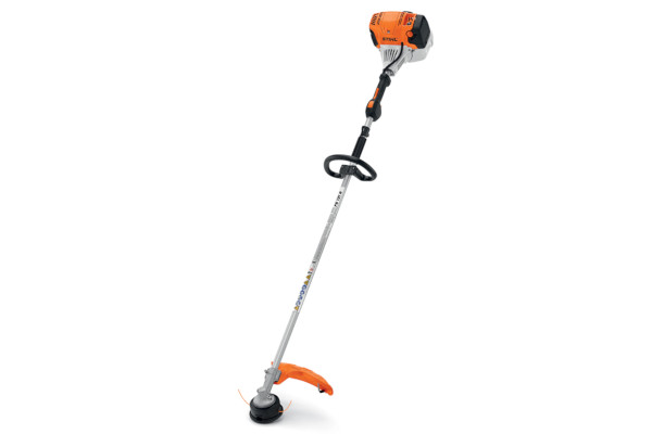 Stihl | Professional Trimmers | Model FS 131 R for sale at Evergreen Tractor, Louisiana