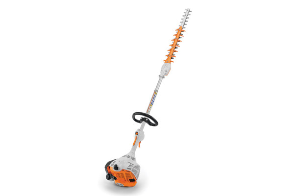 Stihl HL 56 K (0°) for sale at Evergreen Tractor, Louisiana