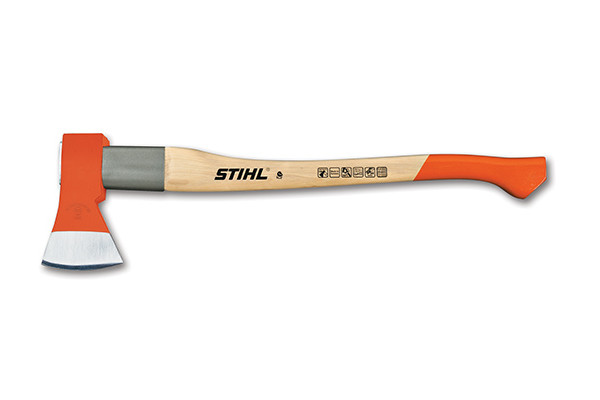 Stihl Pro Universal Forestry Axe for sale at Evergreen Tractor, Louisiana