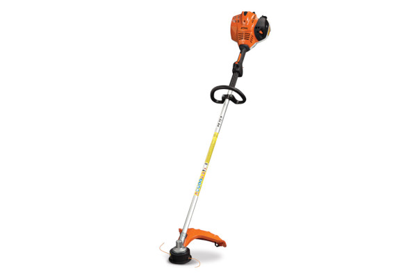 Stihl | Professional Trimmers | Model FS 70 R for sale at Evergreen Tractor, Louisiana