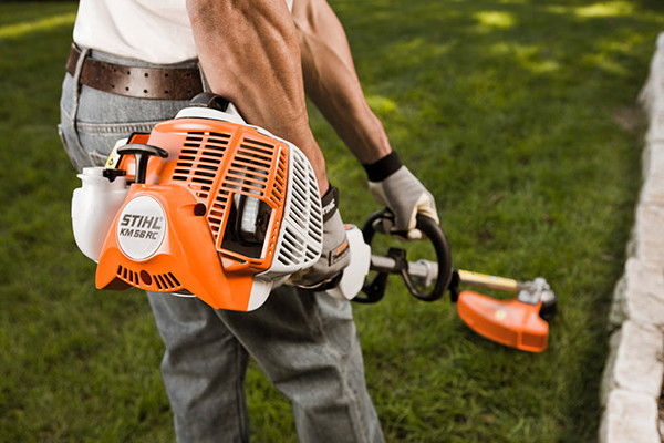 Stihl |  Multi-Task Tools | Homeowner KombiSystem for sale at Evergreen Tractor, Louisiana