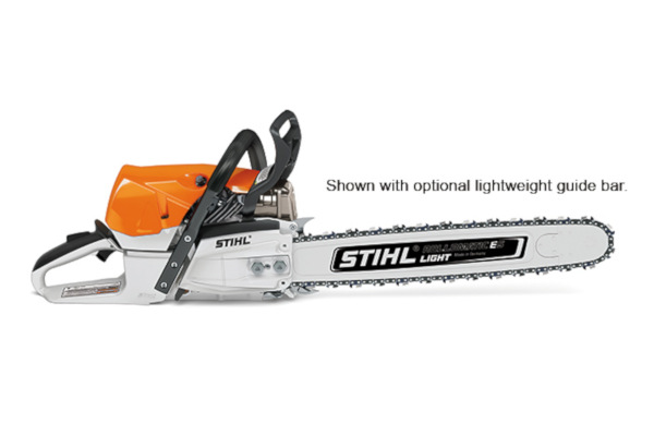 Stihl MS 462 C-M for sale at Evergreen Tractor, Louisiana