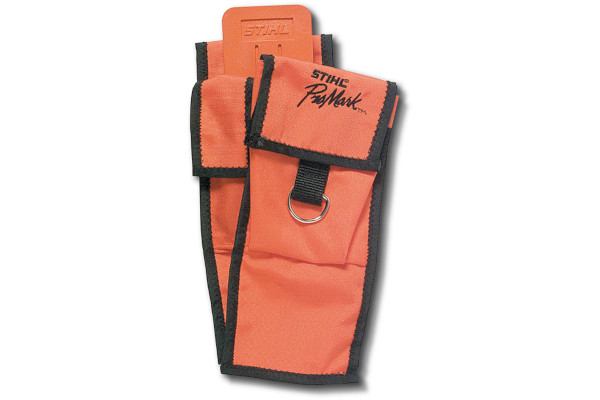 Stihl | Wedges | Model Tool Pouch for sale at Evergreen Tractor, Louisiana