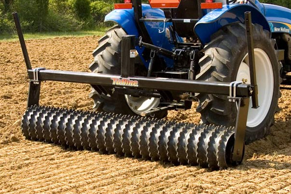 Tufline | Agriculture | Specialty Equipment for sale at Evergreen Tractor, Louisiana