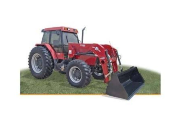Woods LF156 for sale at Evergreen Tractor, Lousisana
