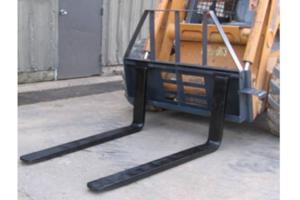Woods | Pallet Forks | Model PF2242S for sale at Evergreen Tractor, Louisiana