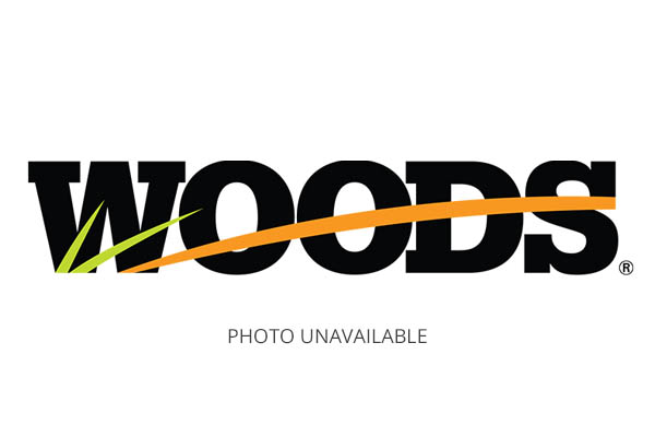 Woods MDMV96 for sale at Evergreen Tractor, Louisiana