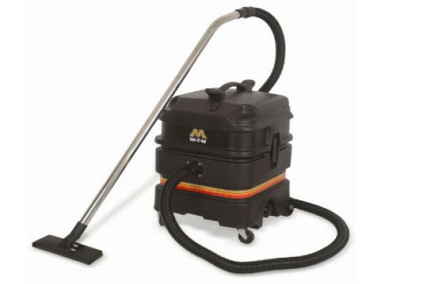 Mi-T-M | Wet/Dry Vacuums | Model MV-1300-0MEV for sale at Evergreen Tractor, Louisiana