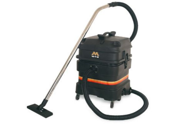 Mi-T-M | Wet/Dry Vacuums | Model MV-1800-0MEV for sale at Evergreen Tractor, Louisiana