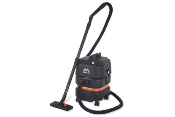 Mi-T-M | Wet/Dry Vacuums | Model MV-900-0MEV for sale at Evergreen Tractor, Louisiana