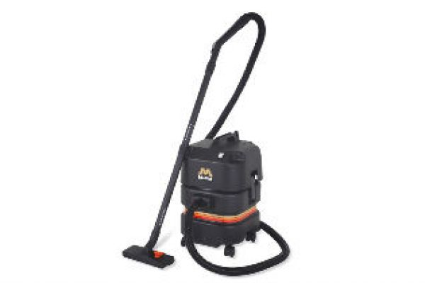 Mi-T-M | Industrial | Wet/Dry Vacuums for sale at Evergreen Tractor, Louisiana