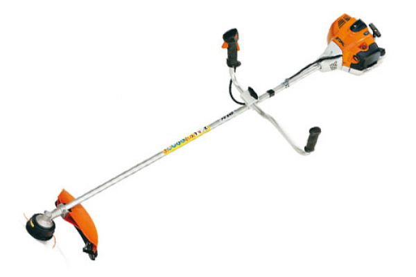 Stihl | Professional Trimmers | Model FS 110 R for sale at Evergreen Tractor, Louisiana