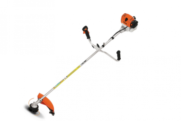 Stihl | Professional Trimmers | Model FS 130 for sale at Evergreen Tractor, Louisiana